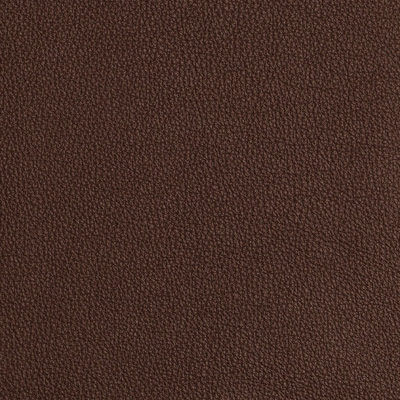"Coffee Leather for Moduluxe 35"" Storage Bed with Upholstered Headboard by Copeland Furniture (CP1MPD3STOR)"