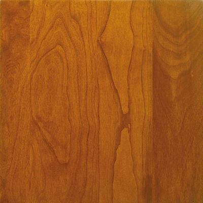 Autumn Cherry for Mansfield Bed by Copeland Furniture (CPBED1MAN)
