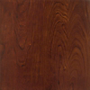 Request Free Cognac Cherry Swatch for the Berkeley Bench by Copeland Furniture