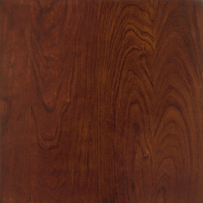 Cognac Cherry for Astrid Queen Bed by Copeland Furniture (CPBEDQ1AST)