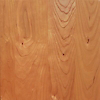 Request Free Natural Cherry Swatch for the Berkeley Bench by Copeland Furniture
