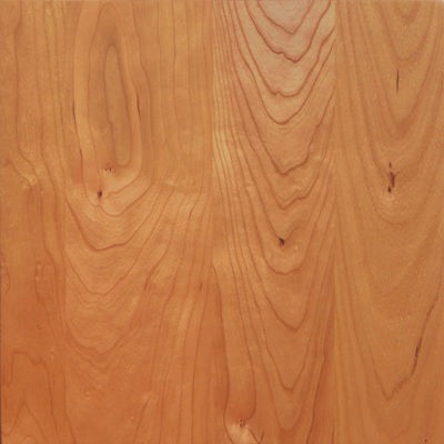 Natural Cherry for Mansfield Bed by Copeland Furniture (CPBED1MAN)