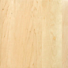 Request Free Natural Maple Swatch for the Moduluxe 5 Drawer Dresser by Copeland Furniture