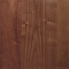 Request Free Natural Walnut Swatch for the Moduluxe 2 Drawer, 4 Door Dresser by Copeland Furniture