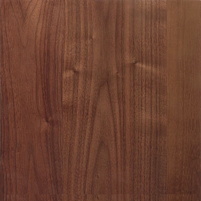 "Natural Walnut for Moduluxe 35"" High Bed with Clapboard Headboard by Copeland Furniture (CP1MCD3)"