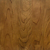 Request Free Saddle Cherry Swatch for the Berkeley Bench by Copeland Furniture