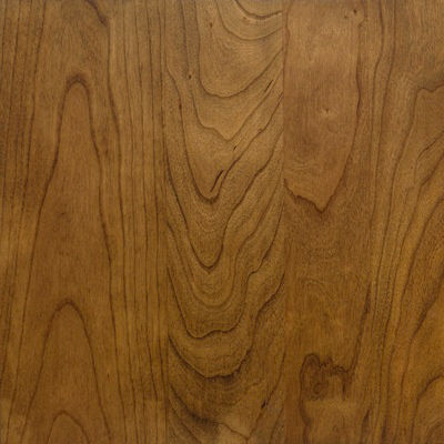 Saddle Cherry for Berkeley Floor Mirror by Copeland Furniture (CP5BER30)