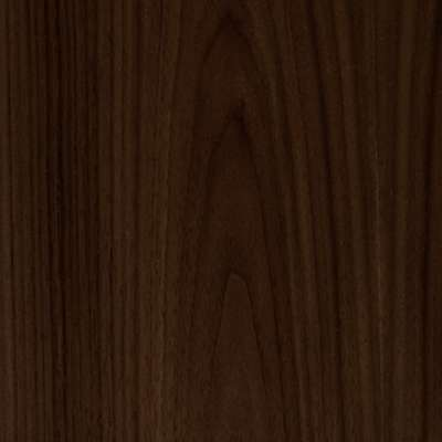 Dark Wood for Dual Sofa by Innovation-USA (IN94748075)