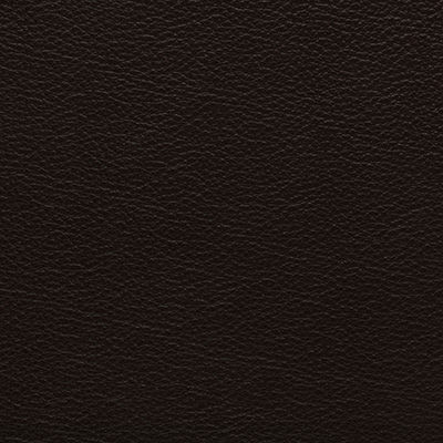 Brown Batick Leather for Stressless Arion Sofa, Lowback by Ekornes (STARIONSOFALB)