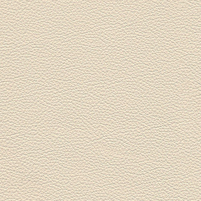Cream Batick Leather for Stressless Large Soft Ottoman by Ekornes (STLRGOTT)
