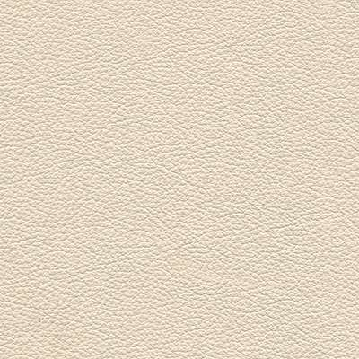 Cream Batick Leather for Stressless Buckingham Loveseat, Highback by Ekornes (STBUCKLSHB)