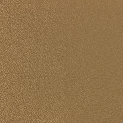 Latte Batick Leather for Stressless Large Soft Ottoman by Ekornes (STLRGOTT)