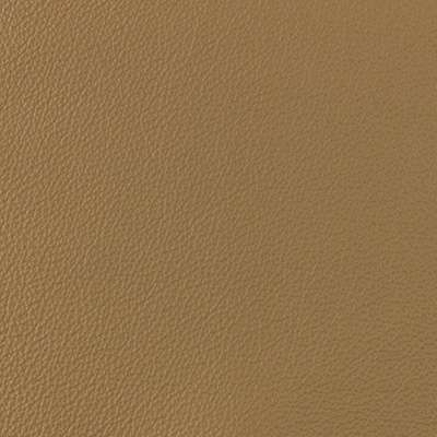 Latte Batick Leather for Stressless Modern Ottoman, Large by Ekornes (STMODOTTLRG)