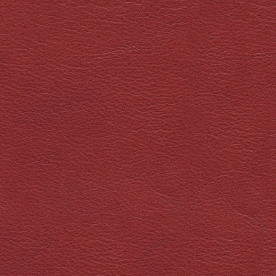 Cherry Paloma Leather for Stressless Windsor Sofa, Highback by Ekornes (STWINDSORSOFAHB)