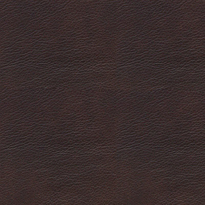 Chocolate Paloma Leather for Stressless Large Soft Ottoman by Ekornes (STLRGOTT)