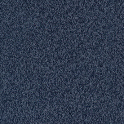 Oxford Blue Paloma Leather for Stressless Windsor Chair, Lowback by Ekornes (STWINDSORCHAIRLB)