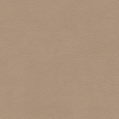Sand Paloma Leather for Stressless Arion Sofa, Lowback by Ekornes (STARIONSOFALB)