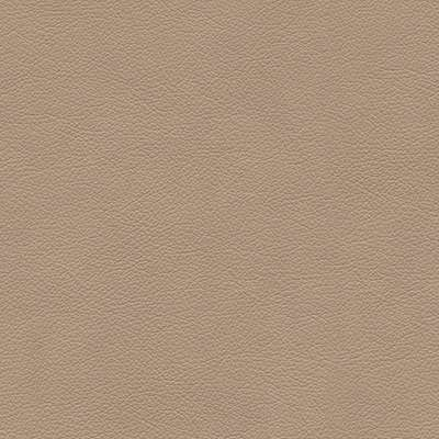 Sand Paloma Leather for Stressless Buckingham Sofa, Highback by Ekornes (STBUCK3SHB)