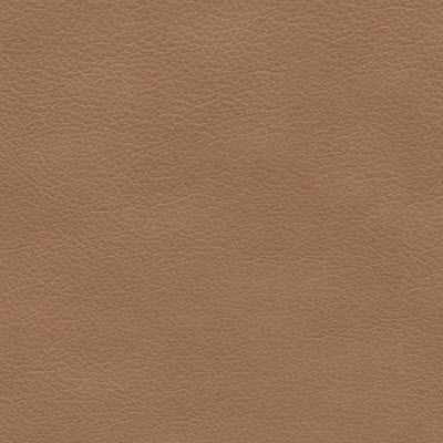 Taupe Paloma Leather for Stressless Large Soft Ottoman by Ekornes (STLRGOTT)