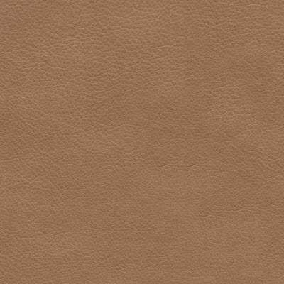 Taupe Paloma Leather for Stressless Modern Ottoman, Large by Ekornes (STMODOTTLRG)
