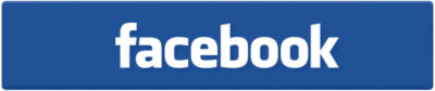 Log in using your Facebook account