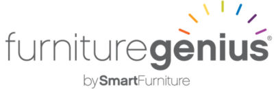 Awesome Smartfurniture Com Coupons Smart Furniture