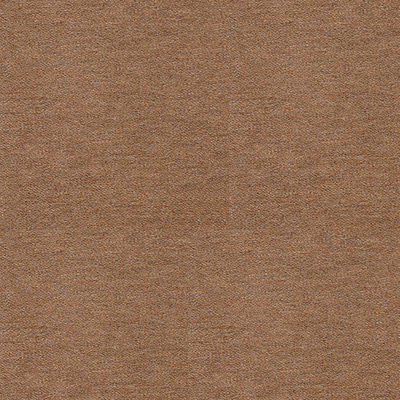 Sepia Alpaca for Geiger Ward Bennett Envelope Chair by Herman Miller (SBEV1020)
