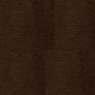 Umber Alpaca for Geiger Ward Bennett Sled Chair by Herman Miller (SBSU1060)
