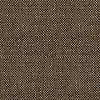 Request Free Camel Flannel Basketweave Swatch for the Geiger Ward Bennett Scissor Chair by Herman Miller