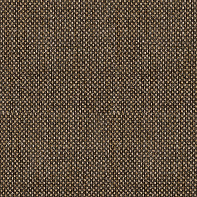 Camel Flannel Basketweave for Geiger Ward Bennett Scissor Chair by Herman Miller (SBSD)