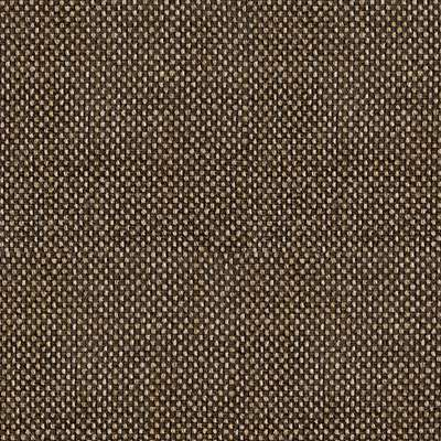 Camel Flannel Basketweave for Geiger Ward Bennett Envelope Chair by Herman Miller (SBEV1020)