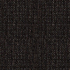 Request Free Charcoal Basketweave Swatch for the Geiger Ward Bennett Scissor Chair by Herman Miller