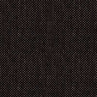 Charcoal Basketweave for Geiger Ward Bennett Envelope Chair by Herman Miller (SBEV1020)