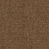 Request Free Dune Basketweave Swatch for the Geiger Ward Bennett Scissor Chair by Herman Miller