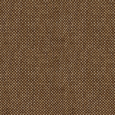 Dune Basketweave for Geiger Ward Bennett Sled Chair by Herman Miller (SBSU1060)