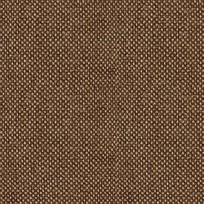 Dune Basketweave for Geiger Ward Bennett Envelope Chair by Herman Miller (SBEV1020)
