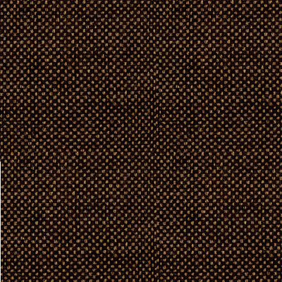 Saddle Basketweave for Geiger Ward Bennett Sled Chair by Herman Miller (SBSU1060)