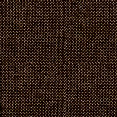 Saddle Basketweave for Geiger Ward Bennett Envelope Chair by Herman Miller (SBEV1020)