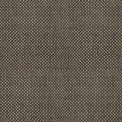 Stone Basketweave for Geiger Ward Bennett Envelope Chair by Herman Miller (SBEV1020)