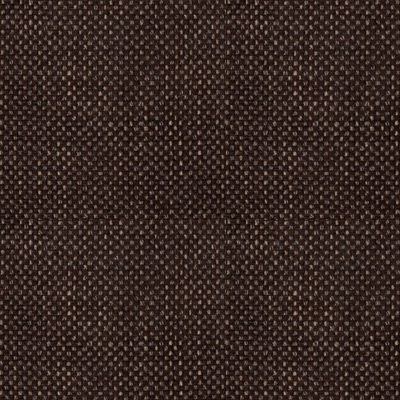 Umber Basketweave for Geiger Ward Bennett Sled Chair by Herman Miller (SBSU1060)