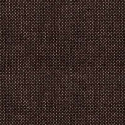 Umber Basketweave for Geiger Ward Bennett Envelope Chair by Herman Miller (SBEV1020)