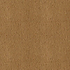 Request Free Camel Boucle Swatch for the Geiger Tuxedo Museum Bench by Herman Miller