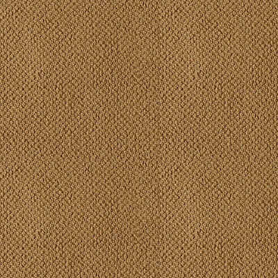 Camel Boucle for Geiger Ward Bennett Sled Chair by Herman Miller (SBSU1060)