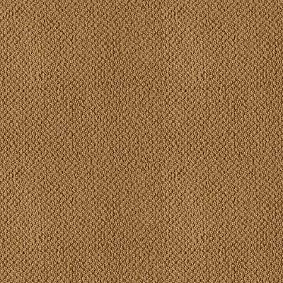 Camel Boucle for Geiger Tuxedo Sofa by Herman Miller (ST3N)