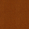 Request Free Copper Boucle Swatch for the Geiger Ward Bennett Scissor Chair by Herman Miller