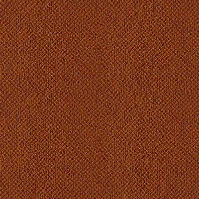 Copper Boucle for Geiger Tuxedo Museum Bench by Herman Miller (ST3B)