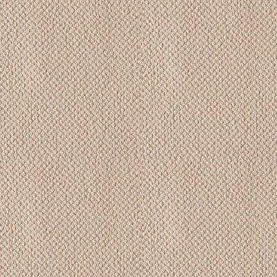 Cream Boucle for Geiger Tuxedo Museum Bench by Herman Miller (ST3B)