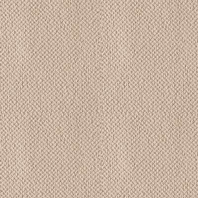 Cream Boucle for Geiger Tuxedo Sofa by Herman Miller (ST3N)
