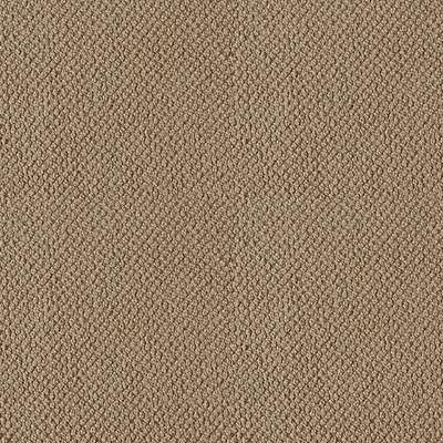 Dune Boucle for Geiger Tuxedo Sofa by Herman Miller (ST3N)