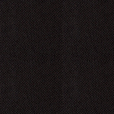 Graphite Boucle for Geiger Tuxedo Museum Bench by Herman Miller (ST3B)